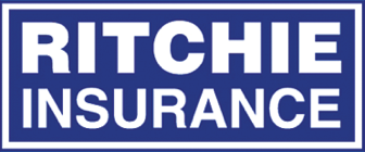Ritchie Insurance Logo